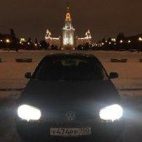Oleg333