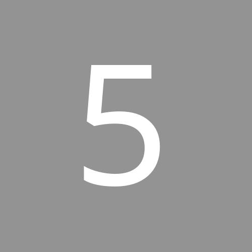 5xyz5
