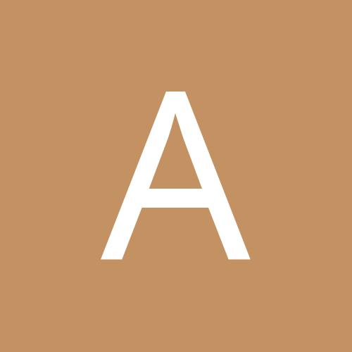 Андрей0251