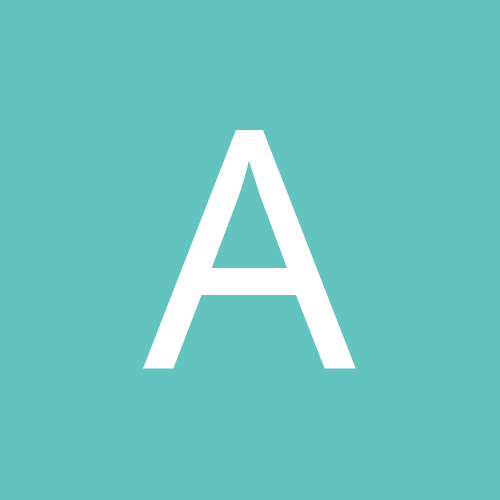 Армен85