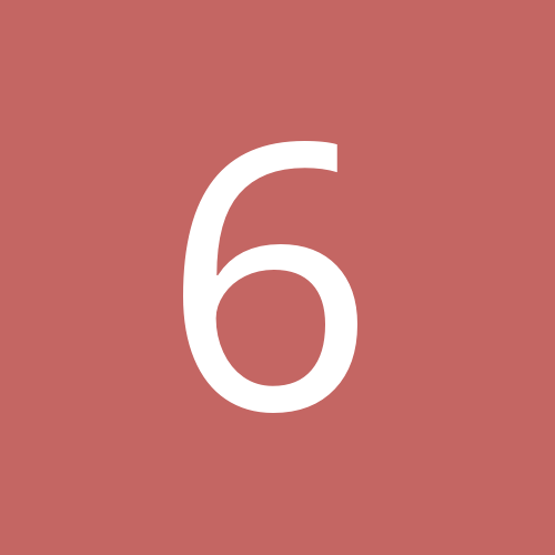 66igor44
