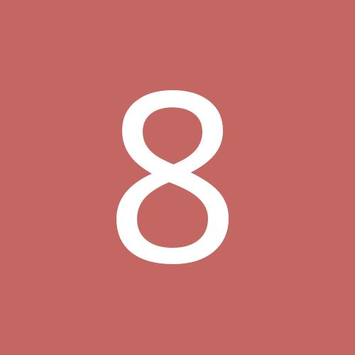 8IGOR