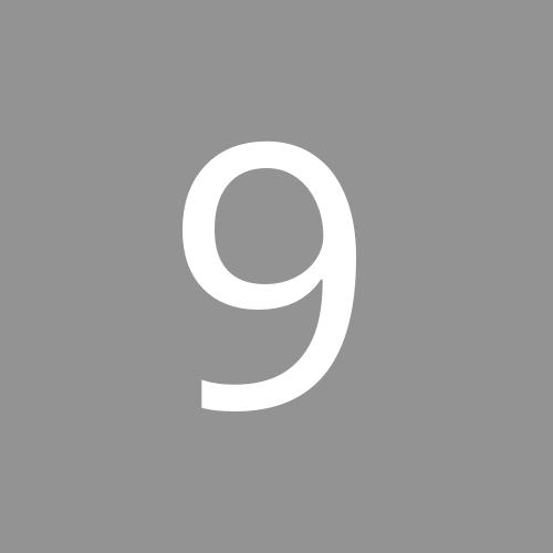 9санчес9