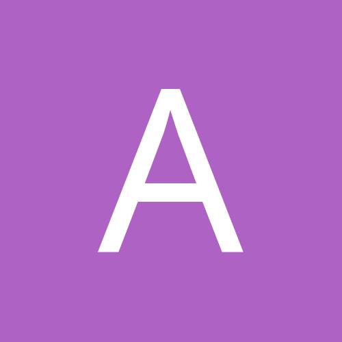 artur06