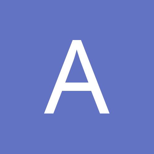 Andico