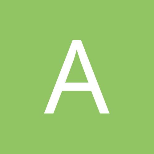 archie53