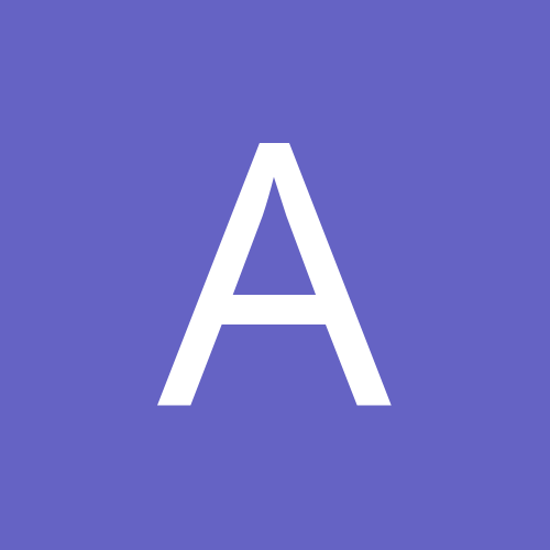 adidaskin