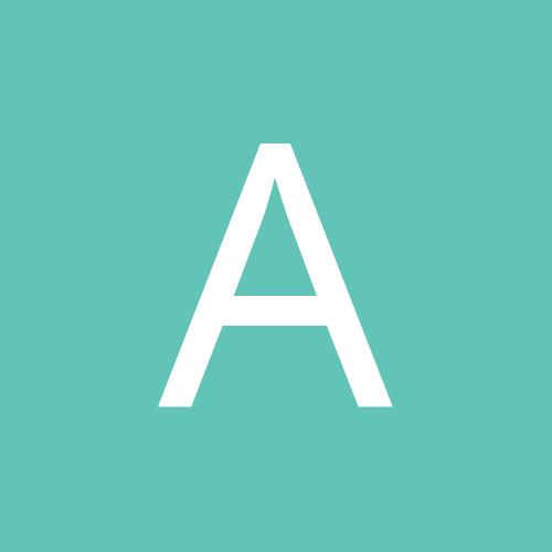 andrei_savenkoff