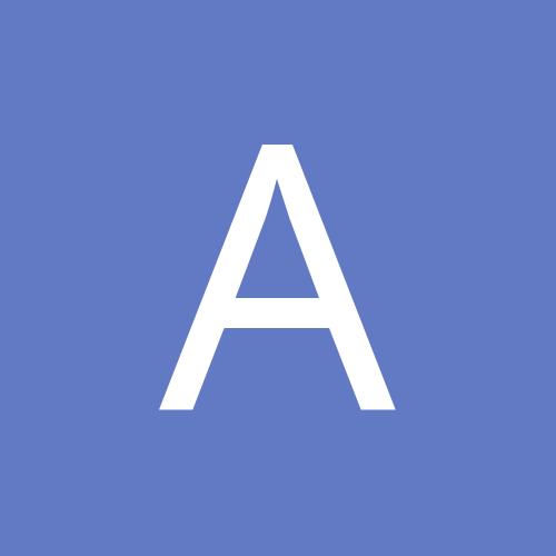 Anzorio