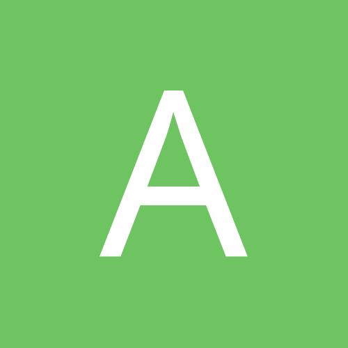 asdural