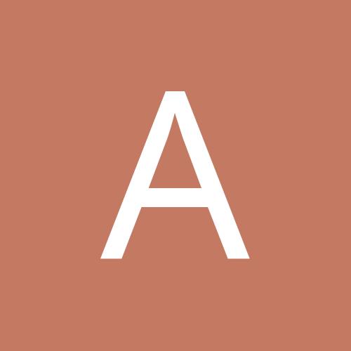 antonio52