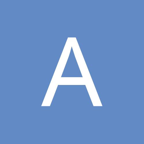 aLaRm888