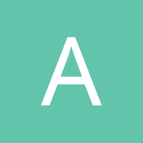 Antonio_43RU