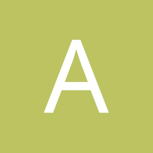 Artemy4_3
