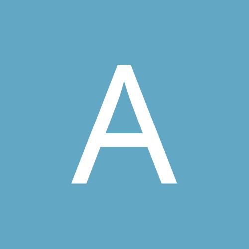 Asconab