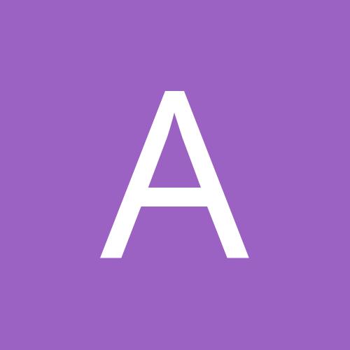 Azonic_SPB