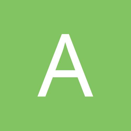 amironof