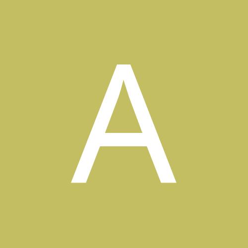 andrusha84