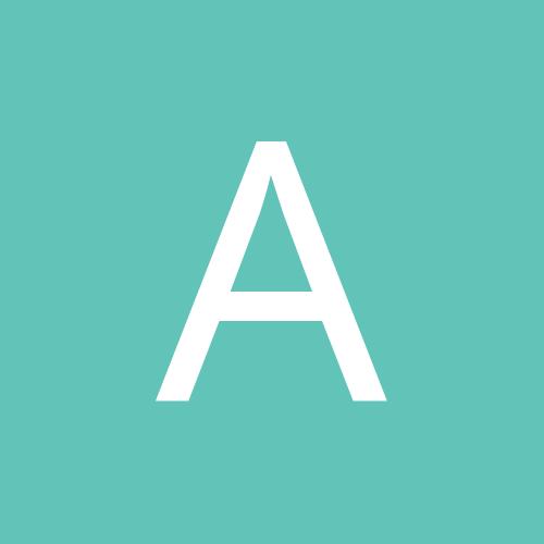 AEX_48