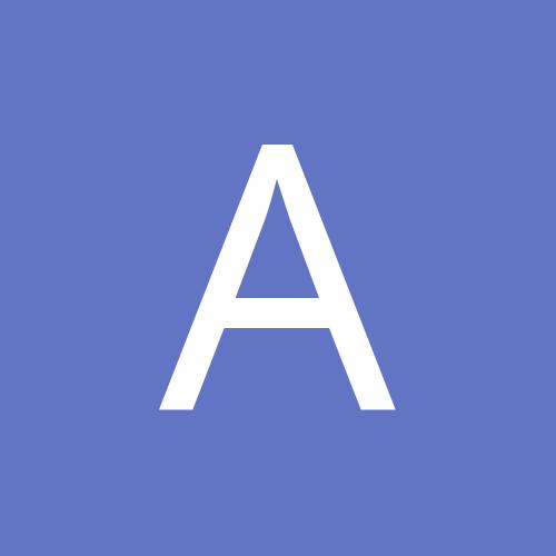 anatoly964