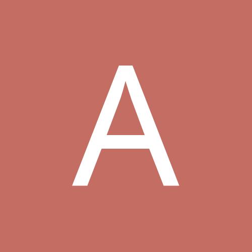 abc72
