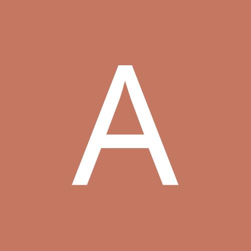 alex38_93