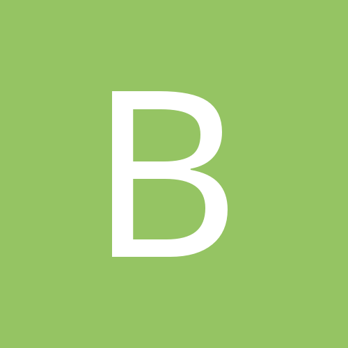 balex1
