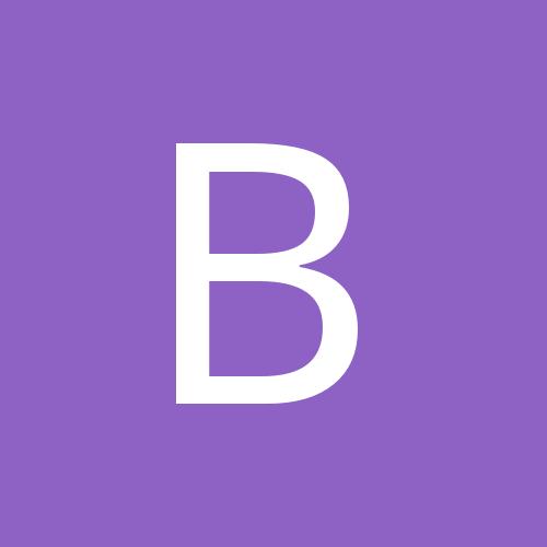 bobrodobro