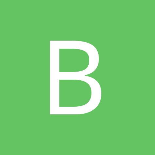 biron71