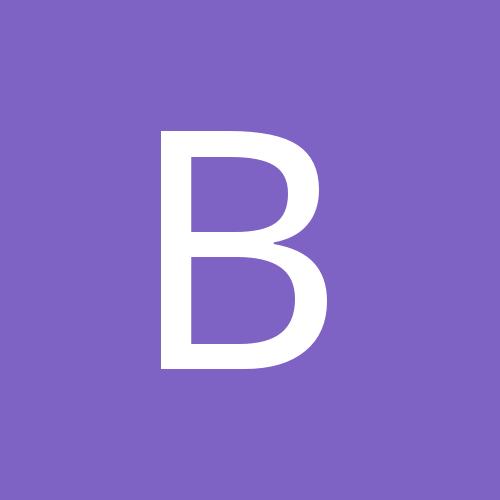 Barthez