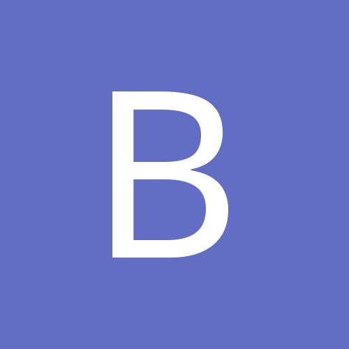 Bora_VR5