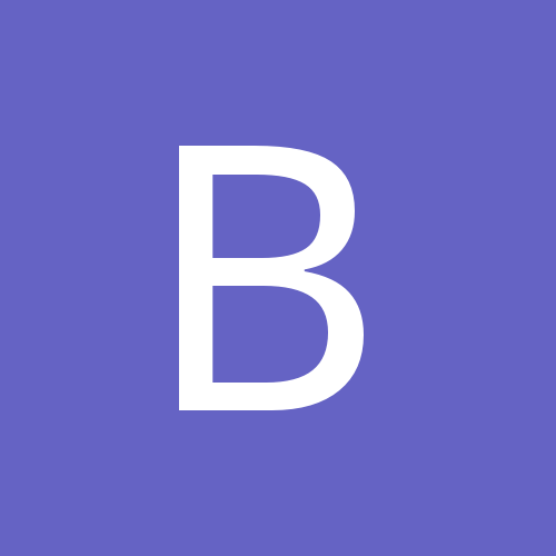 bora88
