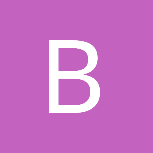 Bvitya
