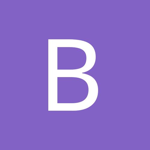 bearone