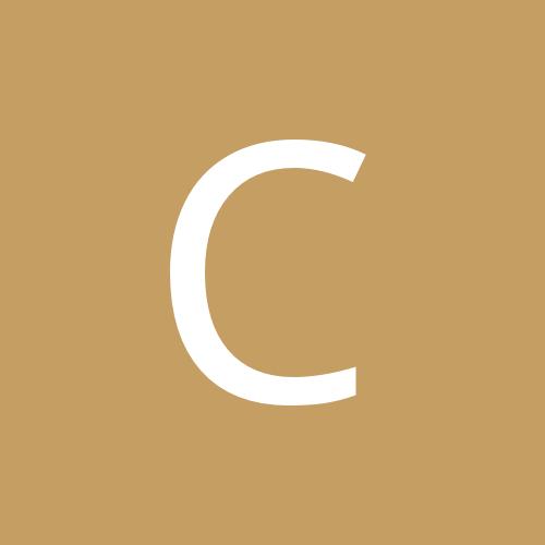 Cyxapek