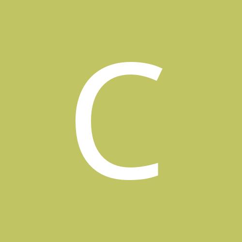 Carenin