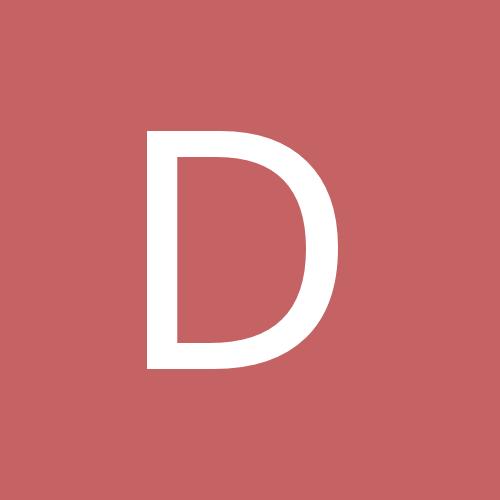Demidow