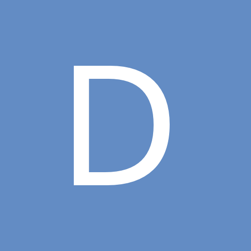 dokless
