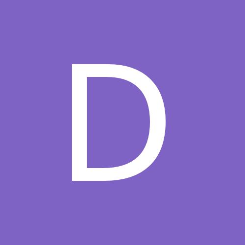 degtalex
