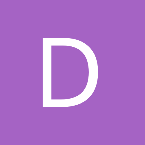 dalmat