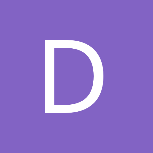 Dmitry_DI