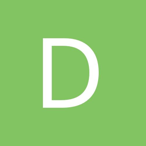 Dima7