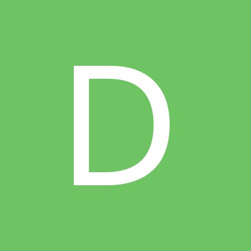Dimian