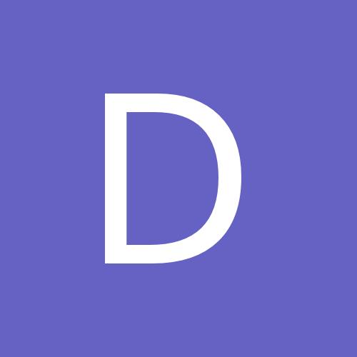 Dis77