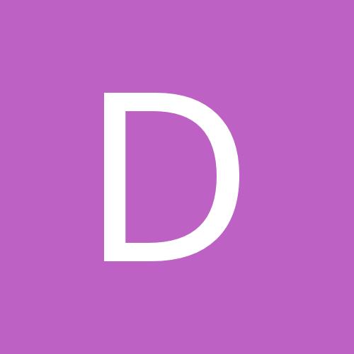 DIMAS40rus