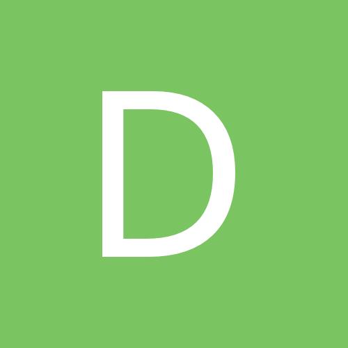 doctorenoc