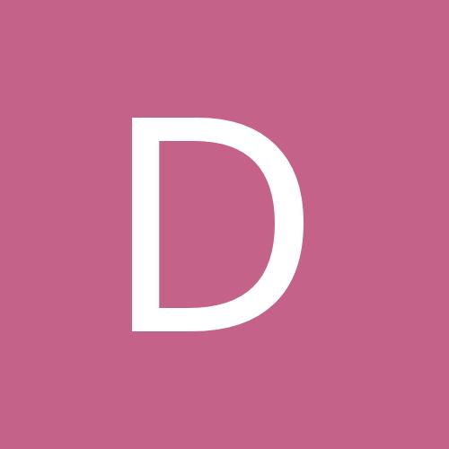 Danil321