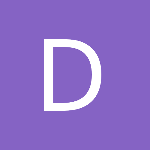 Dmitriy056