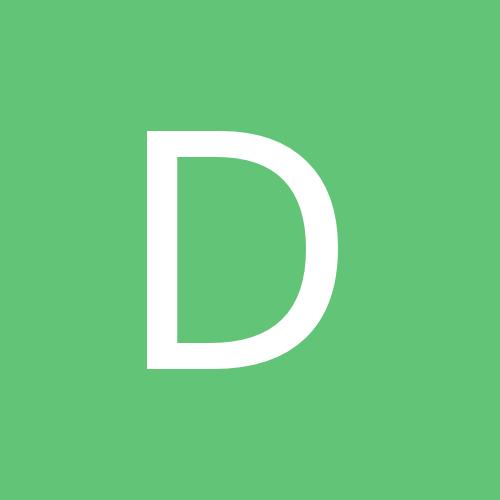 Dmitry_K0