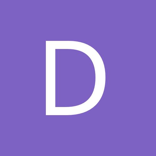 demonishe2